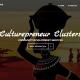 culturepreneur